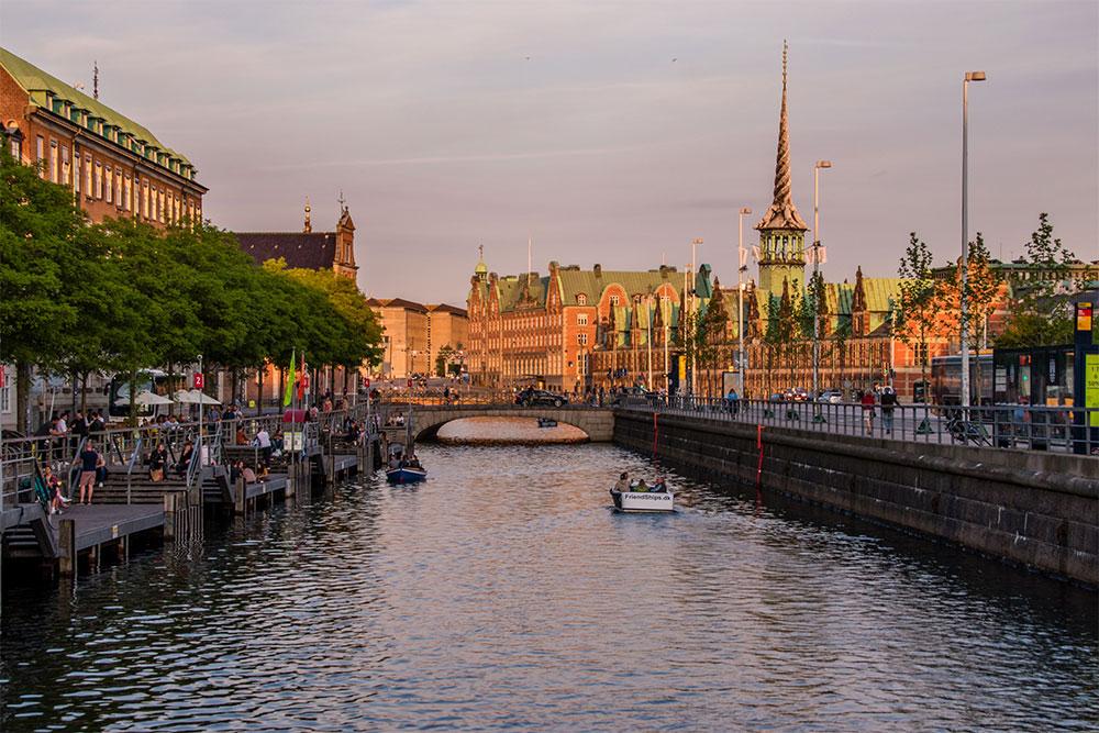 Copenhagen-in-3-giorni-borse