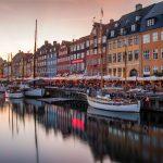 Copenhagen-in-3-giorni-nyhaven