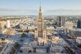 Varsavia-cosa-vedere-palazzo-scienze