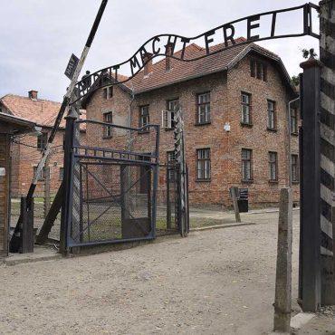 Visitare i campi di concentramento Auschwitz? – Tutto quello che devi sapere