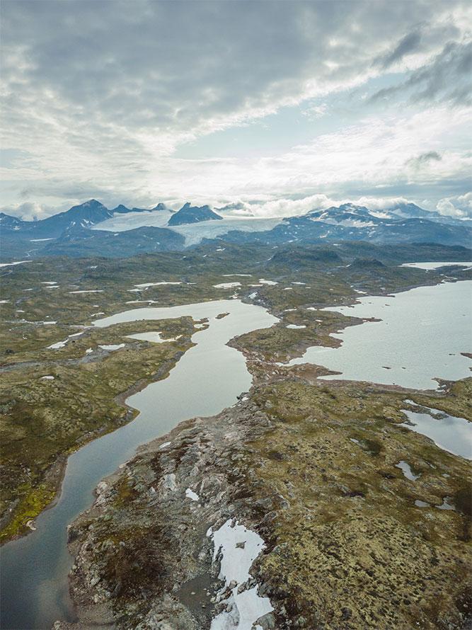tour-scandinavia-fai-da-te-capo-nord