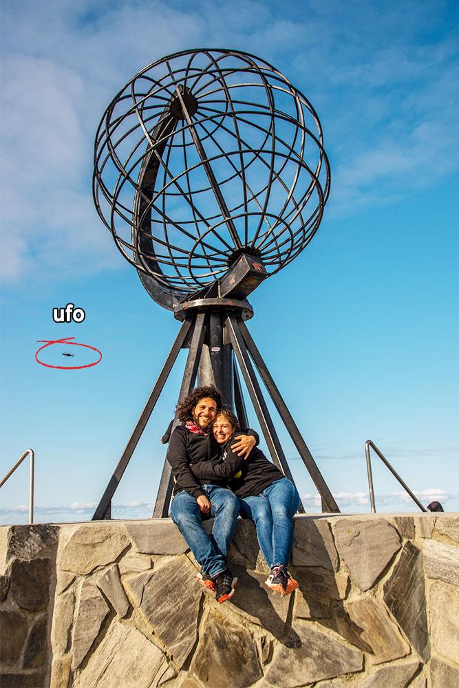 tour-scandinavia-fai-da-te-capo-nord-globo