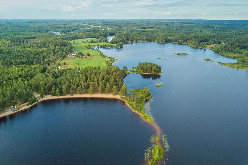 tour-scandinavia-fai-da-te-laghi-svezia