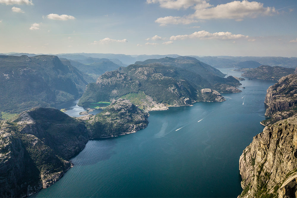 tour-scandinavia-fai-da-te-preikestolen-pulpit-rock