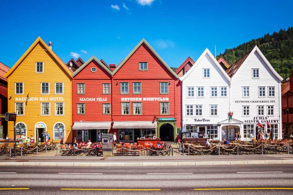 tour-scandinavia-fai-da-te-bergen