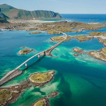 Tour Scandinavia fai da te – Quello che non ti diranno mai le guide di viaggio