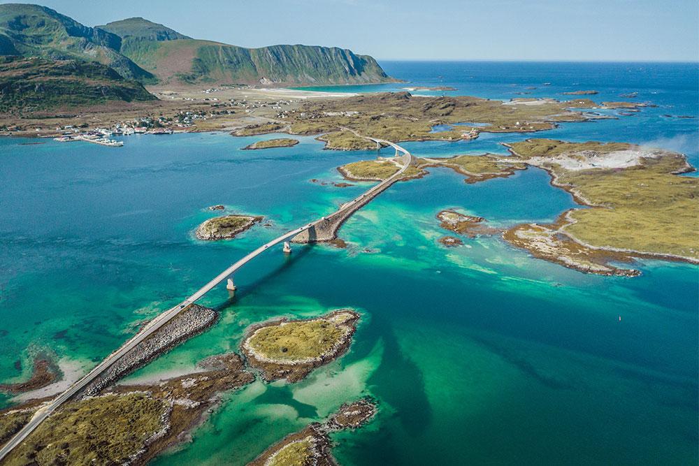 tour-scandinavia-fai-da-te-isole-lofoten
