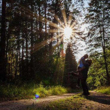 Visitare la Foresta Bialowieza – Tutto quello che devi sapere prima di andare!
