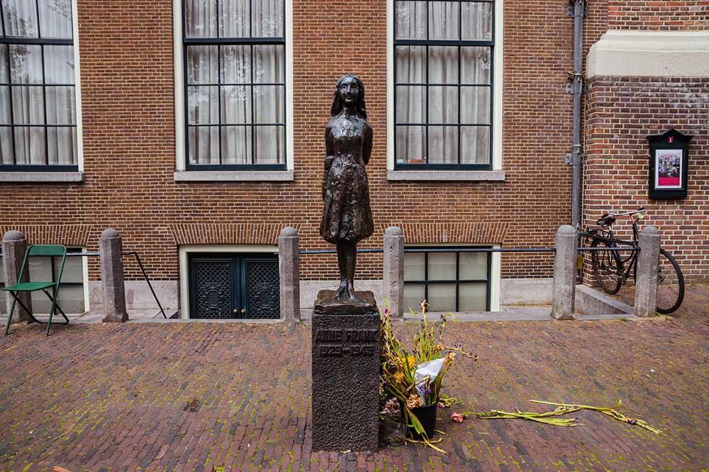 Amsterdam-cosa-vedere-in-4-giorni-museo-di-anna-frank