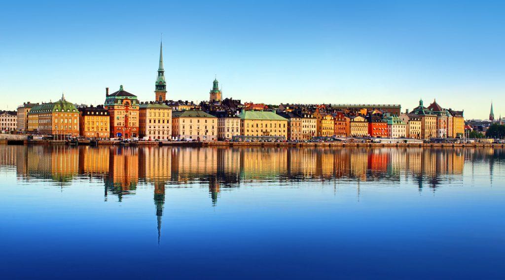 Il-meglio-di-Stoccolma-centro-storico