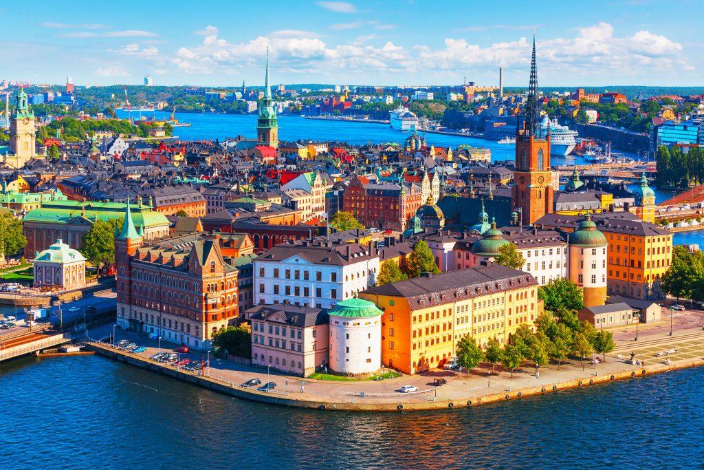 Il-meglio-di-Stoccolma-vista-panoramica-di-gamla-stan