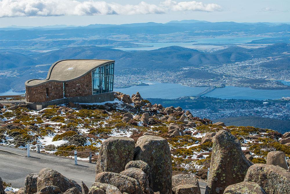 Tasmania-in-3-giorni-monte-wellington