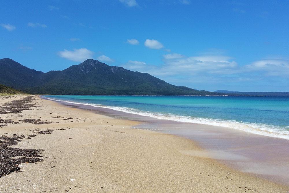 Tasmania-in-3-giorni-hazard-beach