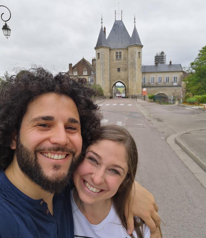posti sconosciuti da visitare in Europa