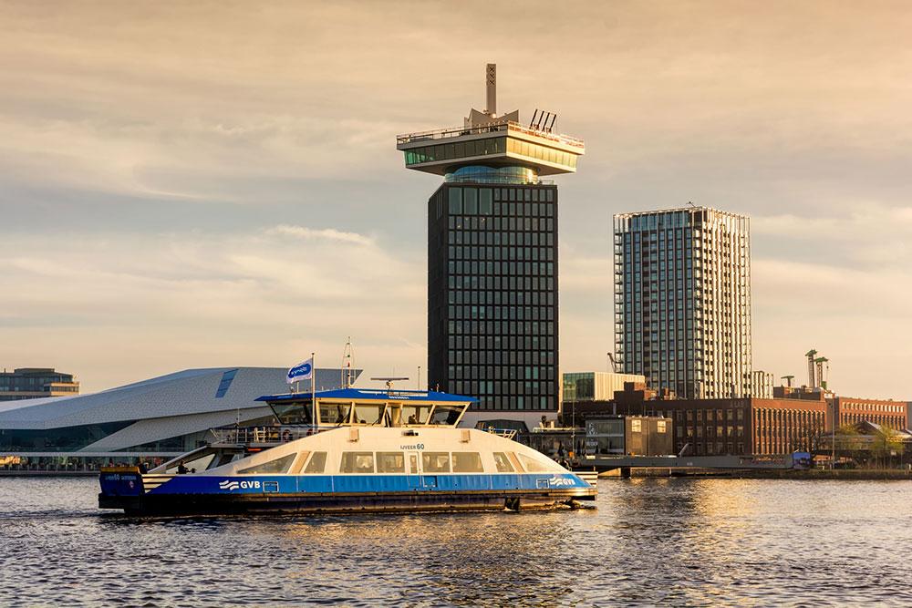 Come-muoversi-ad-Amsterdam