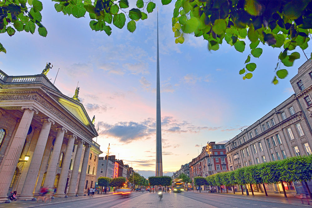 Come-organizzare-3-giorni-a-Dublino-centro-città
