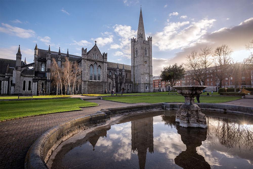 Come-organizzare-3-giorni-a-Dublino-cattedrale-san-patrizio