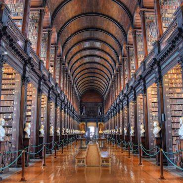 Come organizzare 3 giorni a Dublino? Crea il viaggio perfetto in pochi click!