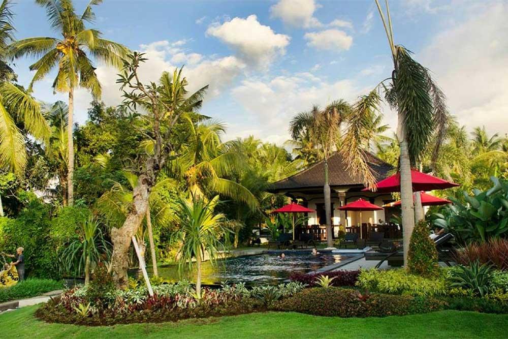 Dove-alloggiare-a-Bali-hotel-3-stelle