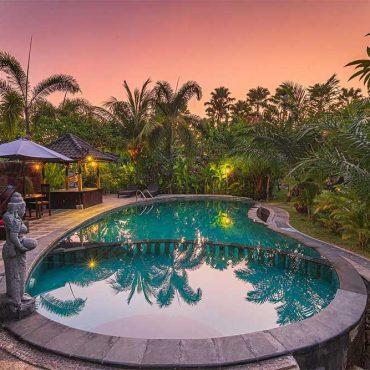 Dove alloggiare a Bali? Gli hotel più prestigiosi e il meglio dei low cost!