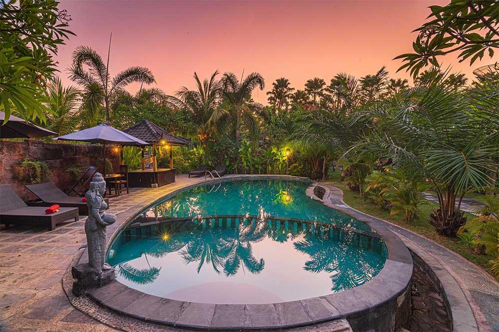Dove-alloggiare-a-Bali-hotel-economici