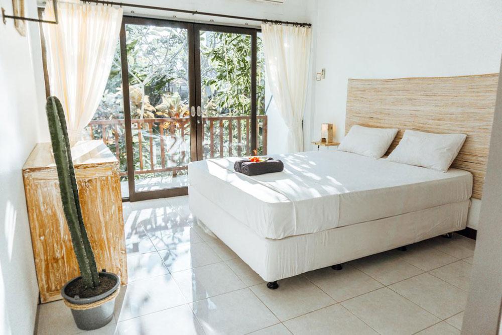 Dove-alloggiare-a-Bali-hotel-economico