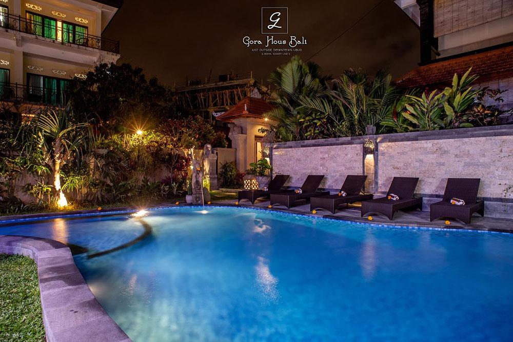 Dove-alloggiare-a-Bali-hotel-basso-costo