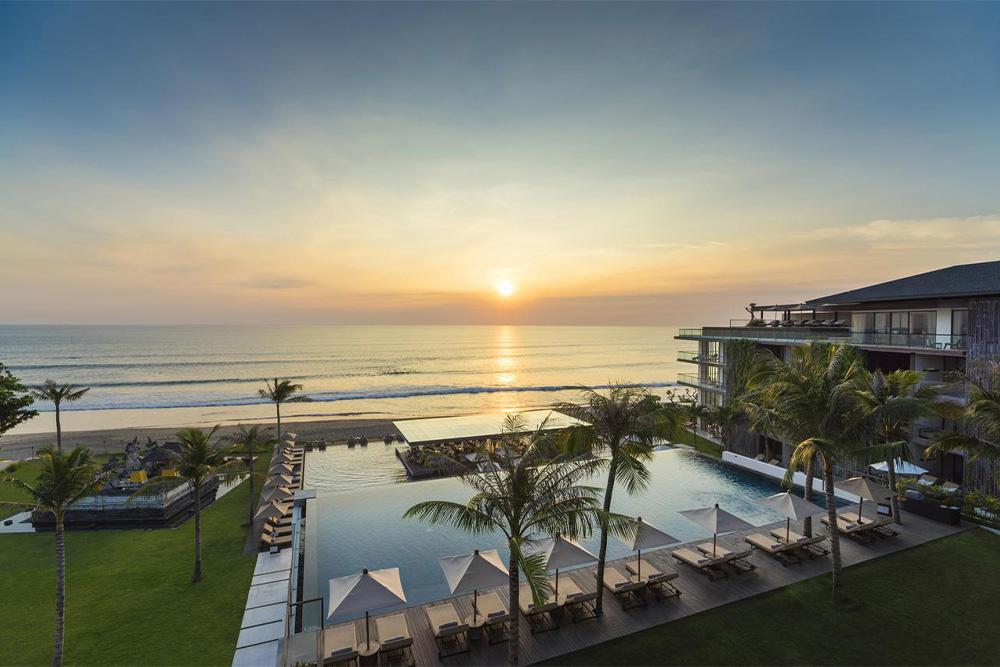 Dove-alloggiare-a-Bali-hotel-di-lusso