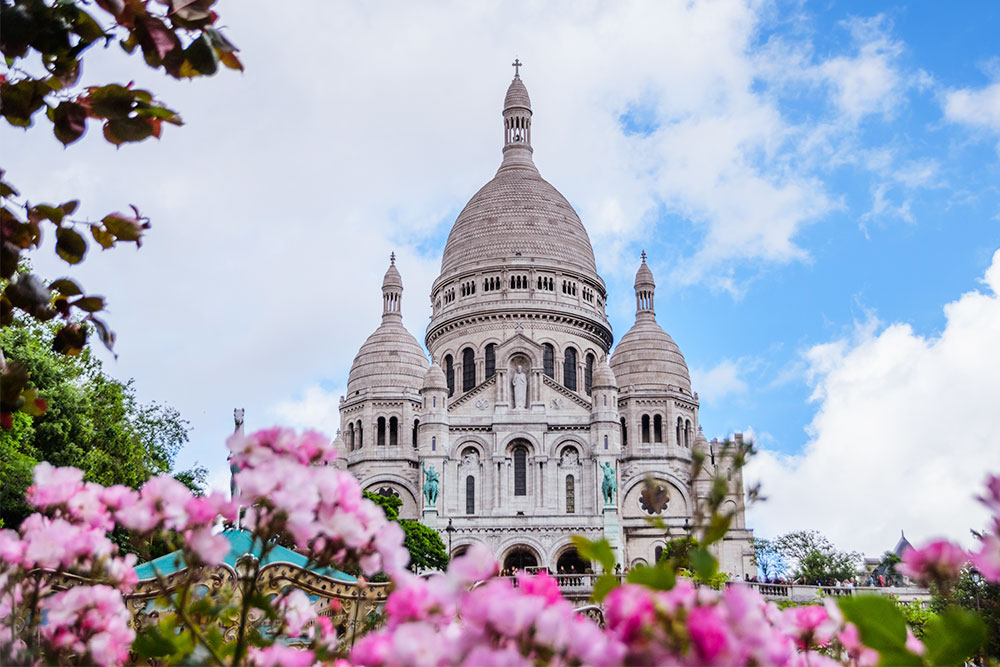 Quanto-costa-una-settimana-a-Parigi-per-2-persone