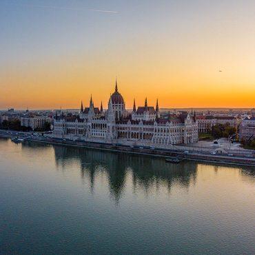 10 cose da vedere a Budapest – Le attrazioni imperdibili della capitale Ungherese!