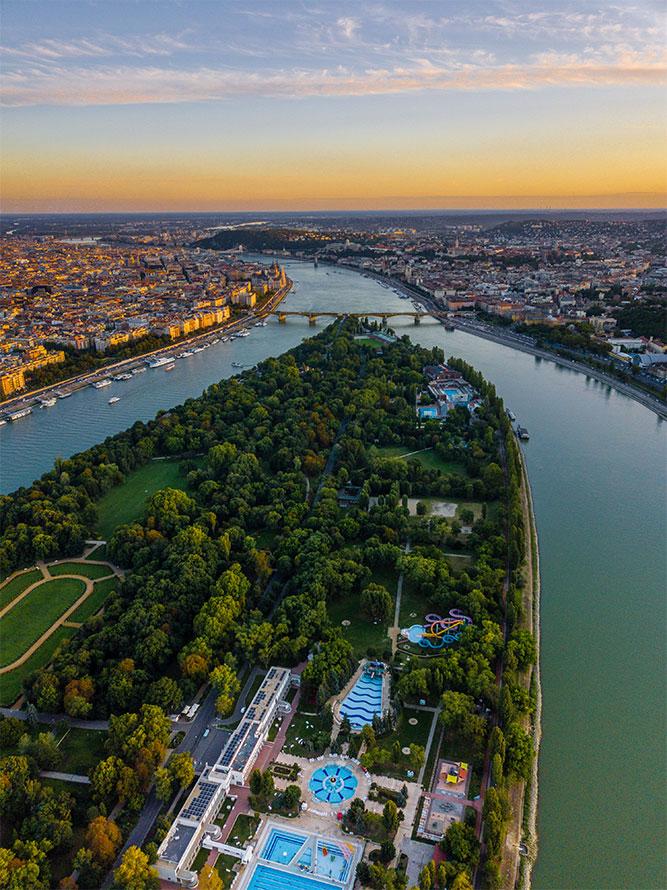 10-cose-da-vedere-a-Budapest-isola-margherita