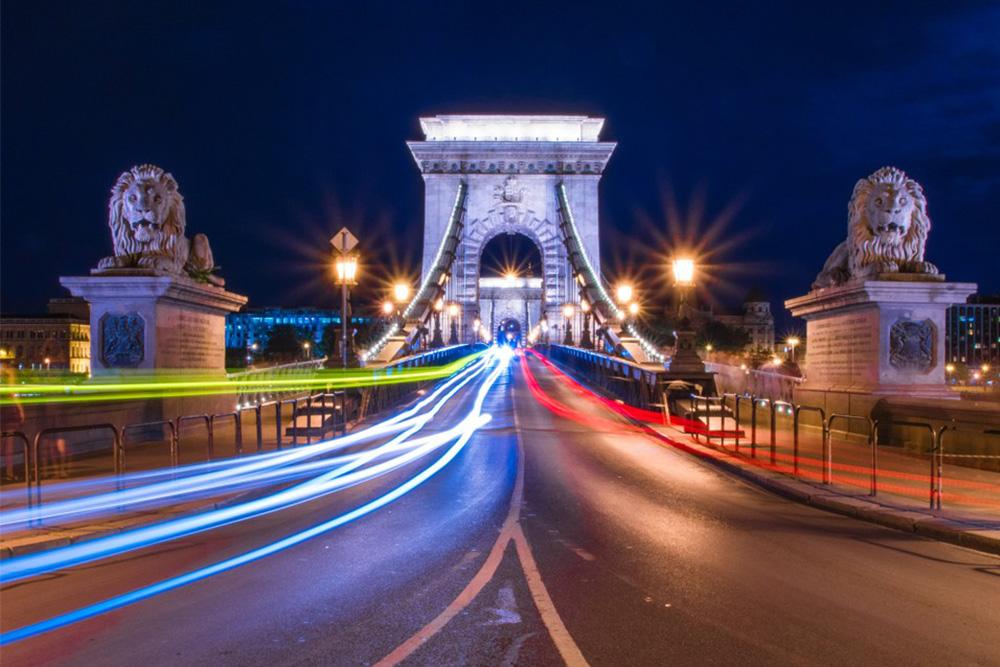 10-cose-da-vedere-a-Budapest-ponte-delle-catene
