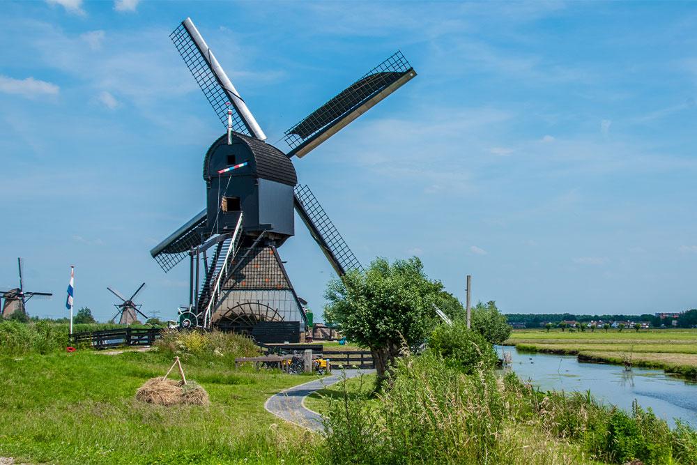 Kinderdijk-mulini-a-vento-museo-olanda-europa