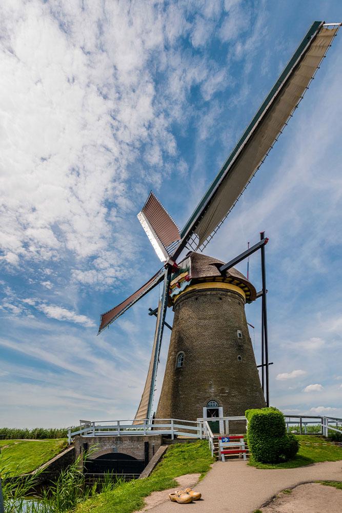 Kinderdijk-mulini-il-museo-olanda