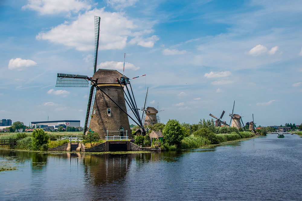 Kinderdijk-mulini-a-vento-olanda-europa