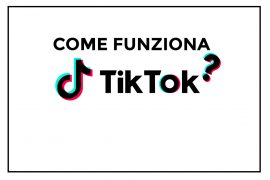 Tik-tok-come-funziona