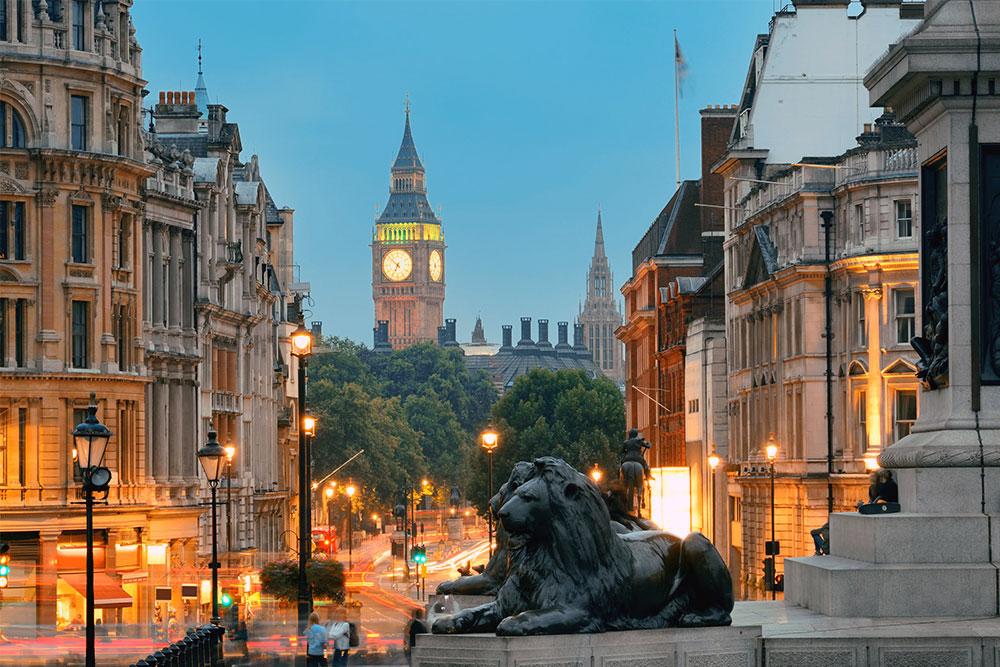 Una-settimana-a-Londra-quanto-costa-città-positivitrip