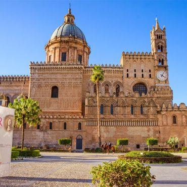 Vale la pena visitare la Cattedrale di Palermo? Info utili, orari e costi!