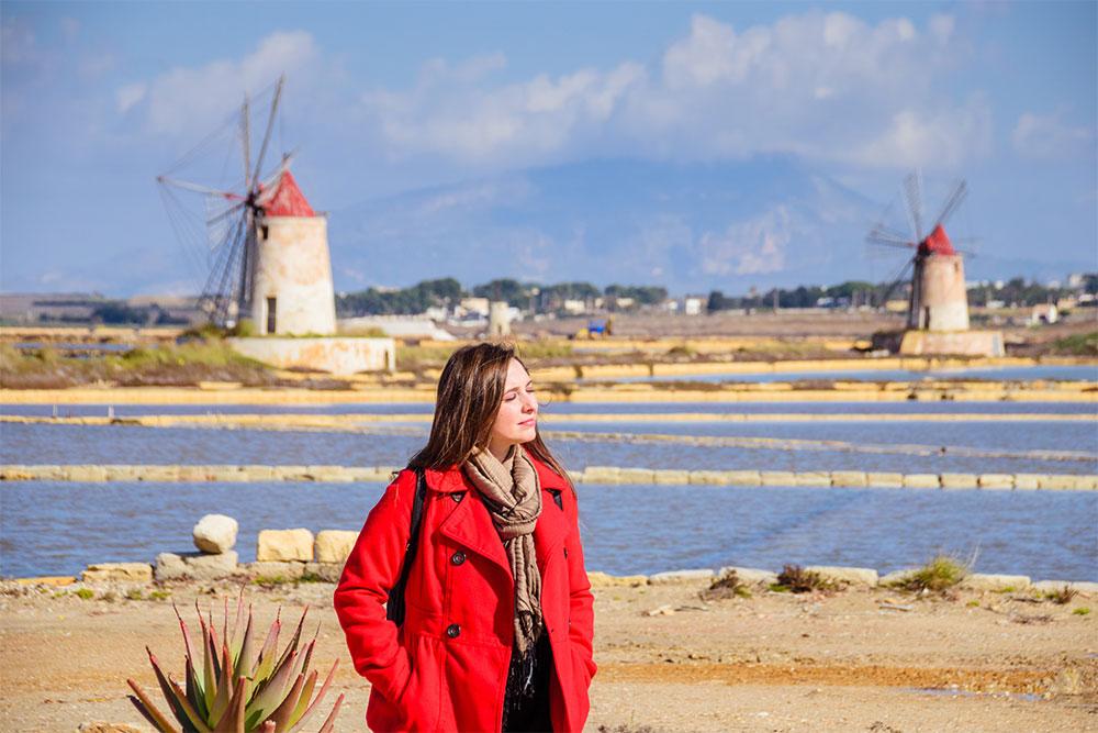 destinazioni-nel-mondo-sicilia-saline-marsala