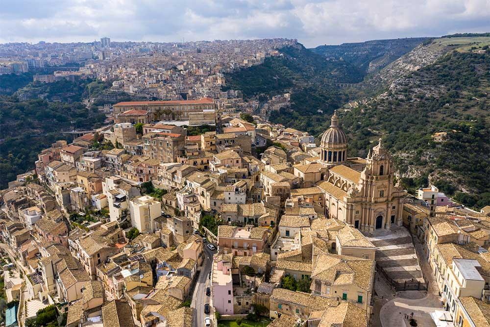 destinazioni-nel-mondo-ragusa-ibla-sicilia