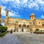 destinazioni-nel-mondo-palermo-sicilia