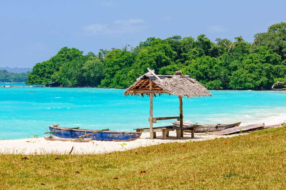 mete da visitare vanuatu isole positivitrip