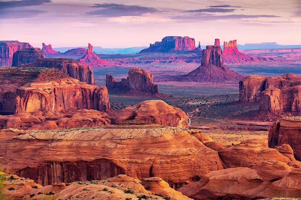 migliori-posti-da-visitare-utah-arizona-positivitrip