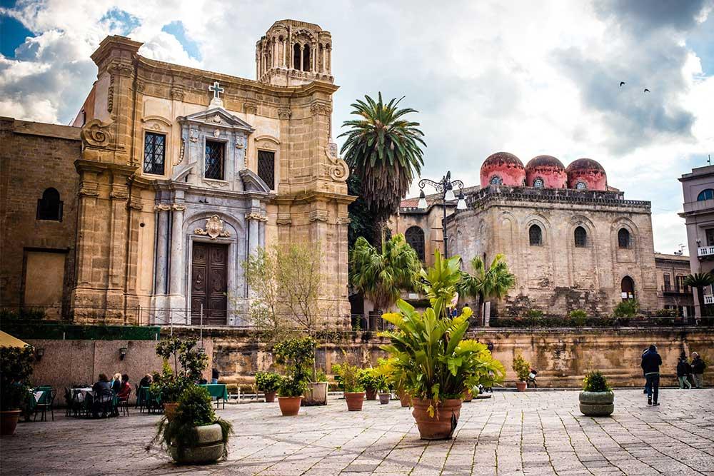 migliori-posti-da-visitare-palermo-sicilia