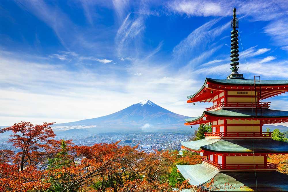 migliori-posti-da-visitare-tokyo-giappone