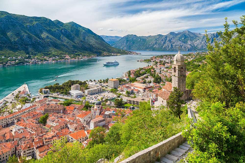migliori-posti-da-visitare-cattaro-montenegro