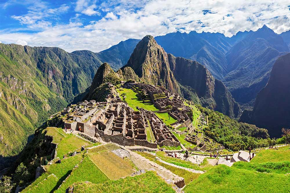 migliori-posti-da-visitare-machu-picchu-cusco-perù