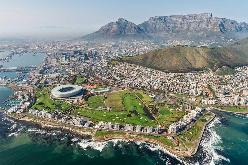 migliori-posti-da-visitare-città-del-capo-sud-africa