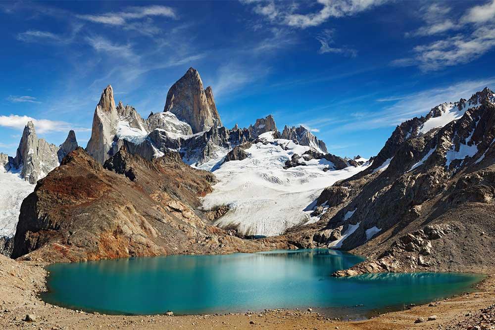 migliori-posti-da-visitare-patagonia-cile-positivitrip