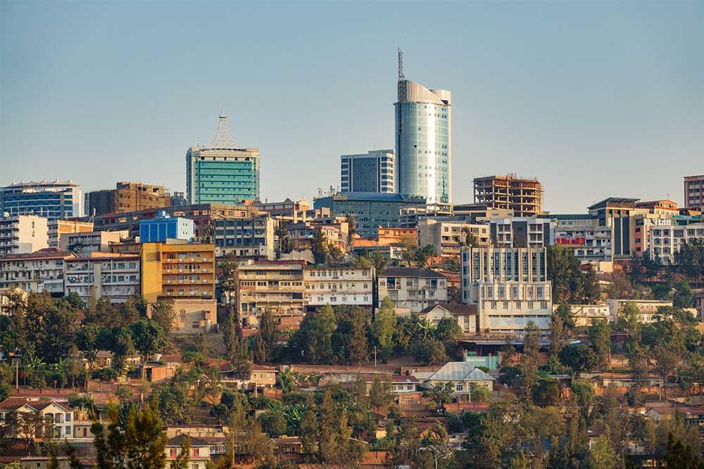 migliori-posti-da-visitare-kigali-ruanda-africa